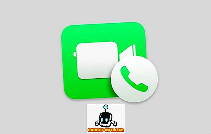 10 alternativas de FaceTime para Android