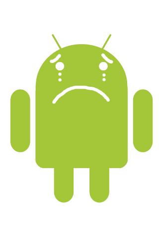 android-lost-descargar-gratis-español