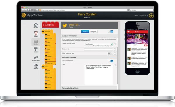 programa-app-sin-escribir-codigo-app-machine
