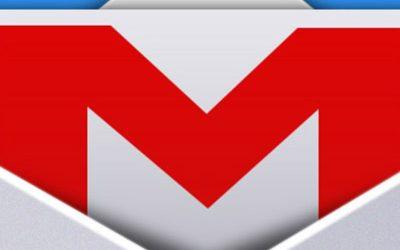 Trucos GMAIL y curiosidades para manejar el correo como un experto