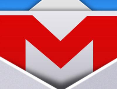 trucos-sobre-gmail