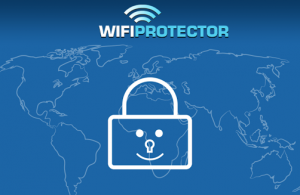 wifi-protector-para-android