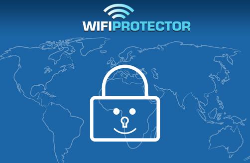 Aplicaciones para seguridad en Android