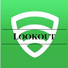 Lookout-antivirus