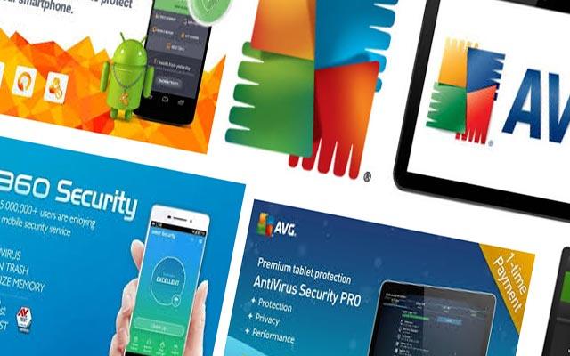 Descargar el Mejor Antivirus para Tablet gratis en Español