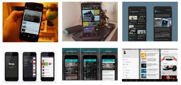 app-noticias-android-gratis