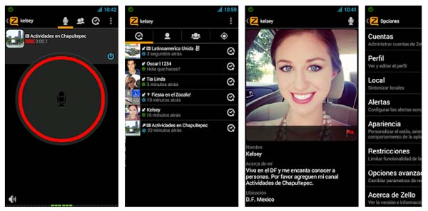 Zello-Walkie-Talkie-APP-Gratis-para-Android