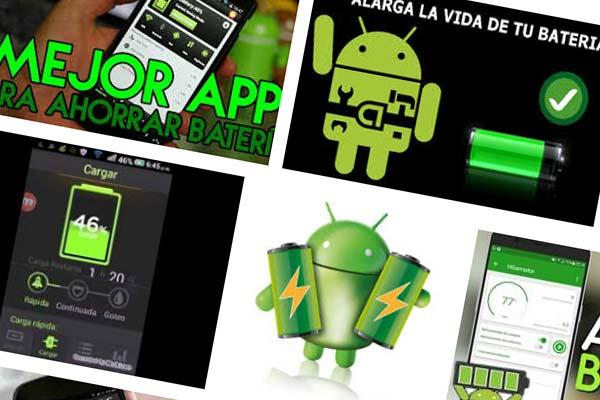 ahorrador-bateria-android