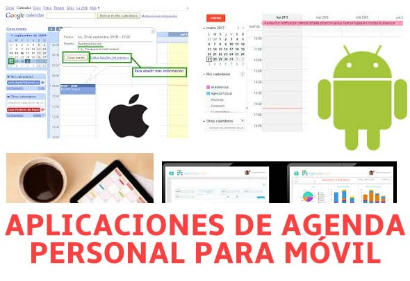 app-agenda-gratis-movil-android-iphone