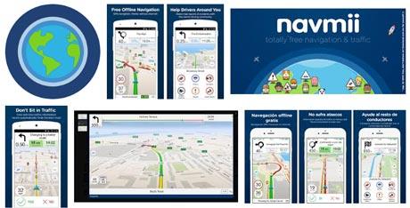 navmii-apk-app-gratis-para-android