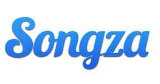 Songza, la app de música que fue comprada por Google