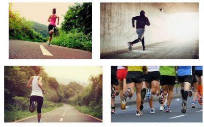 Las 5 mejores aplicaciones de Android Gratis para hacer deporte