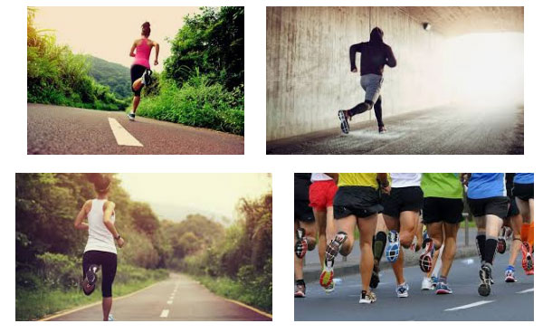 aplicaciones-para-hacer-deporte-gratis