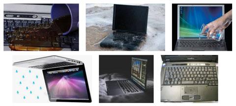 ordenador-portatil-mojado