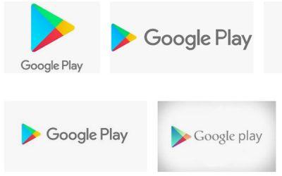 Mejores Trucos para Google Play Store que no te han contado