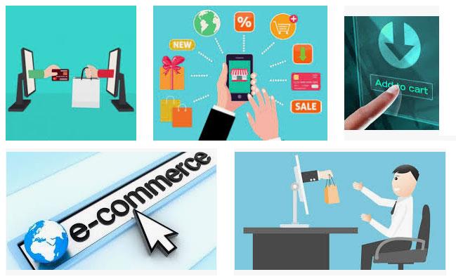 negocios-online-en-auge