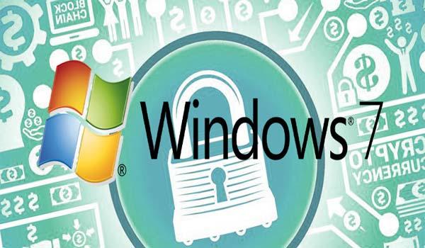 Mejores antivirus para windows 7 gratis en español