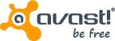avast-antivirus-gratuito