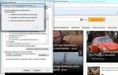opciones-internet-explorer