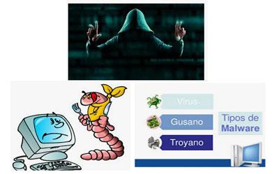 que-es-malware