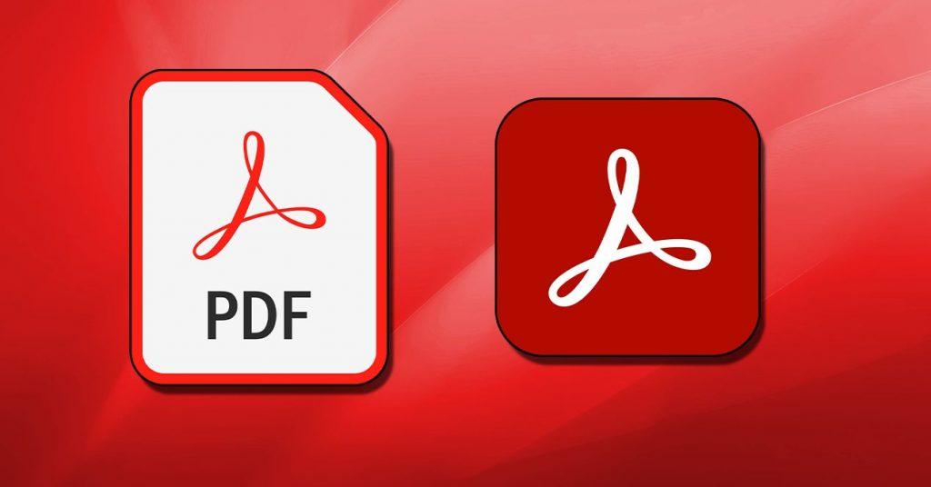 4 alternativas Adobe Reader para gestionar PDF