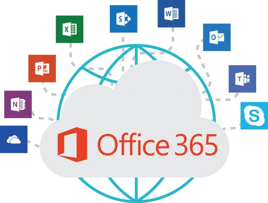4 alternativas gratuitas a Microsoft Office 365