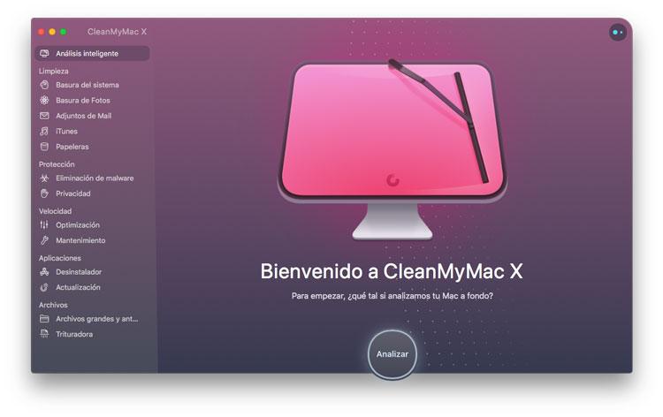 5 alternativas de aplicaciones para Mac si odias las suscripciones a aplicaciones