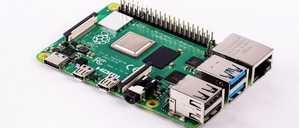 5 alternativas de Raspberry Pi que debes conocer