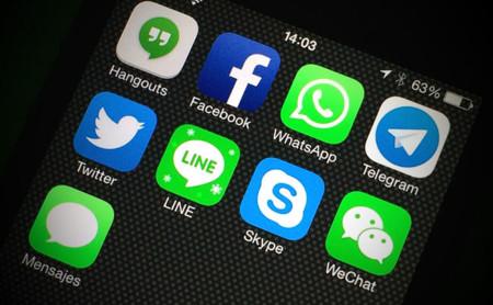 5 alternativas de Telegram para mensajería instantánea