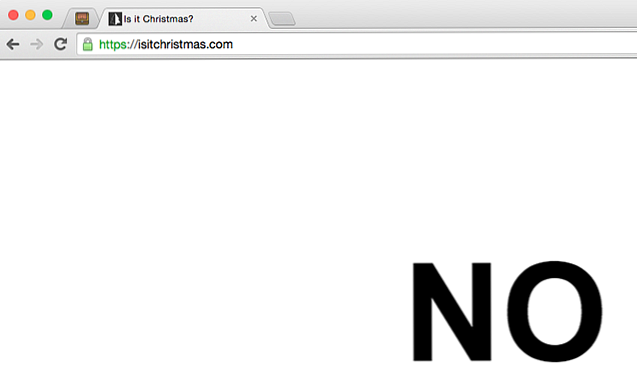 5 alternativas sin desorden a la página Nueva pestaña de Chrome