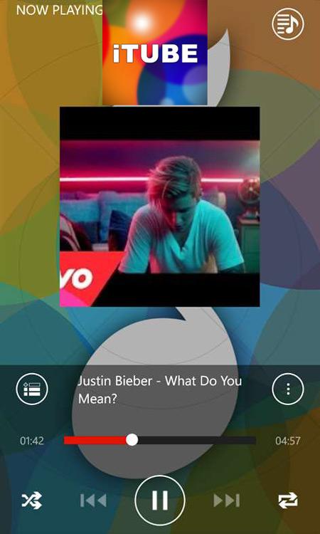 5 aplicaciones alternativas únicas de YouTube para dispositivos iOS