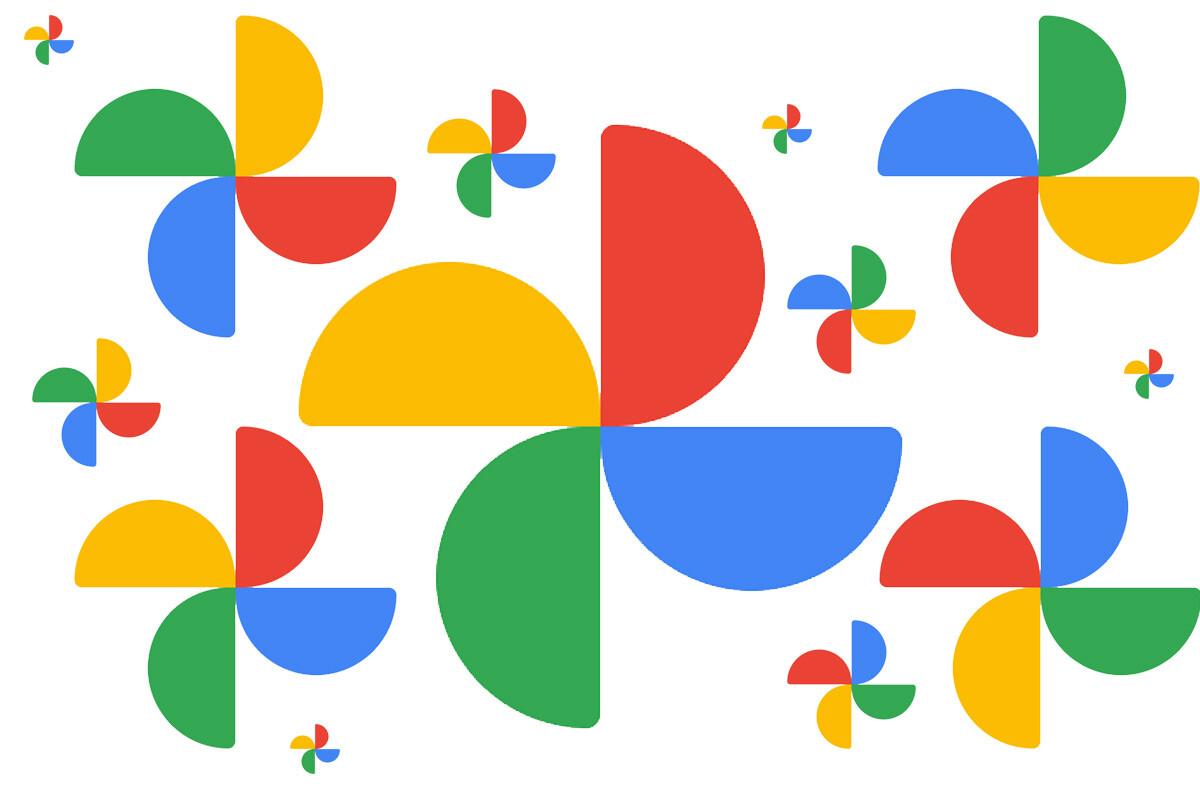 6 alternativas de google photos para usar