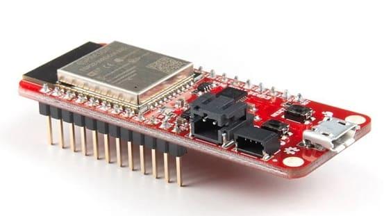 6 mejores microcontroladores alternativos de Arduino