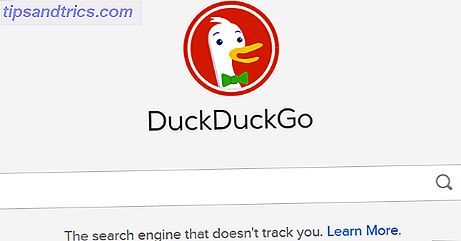 7 alternativas de búsqueda de Google y sus características de marca registrada