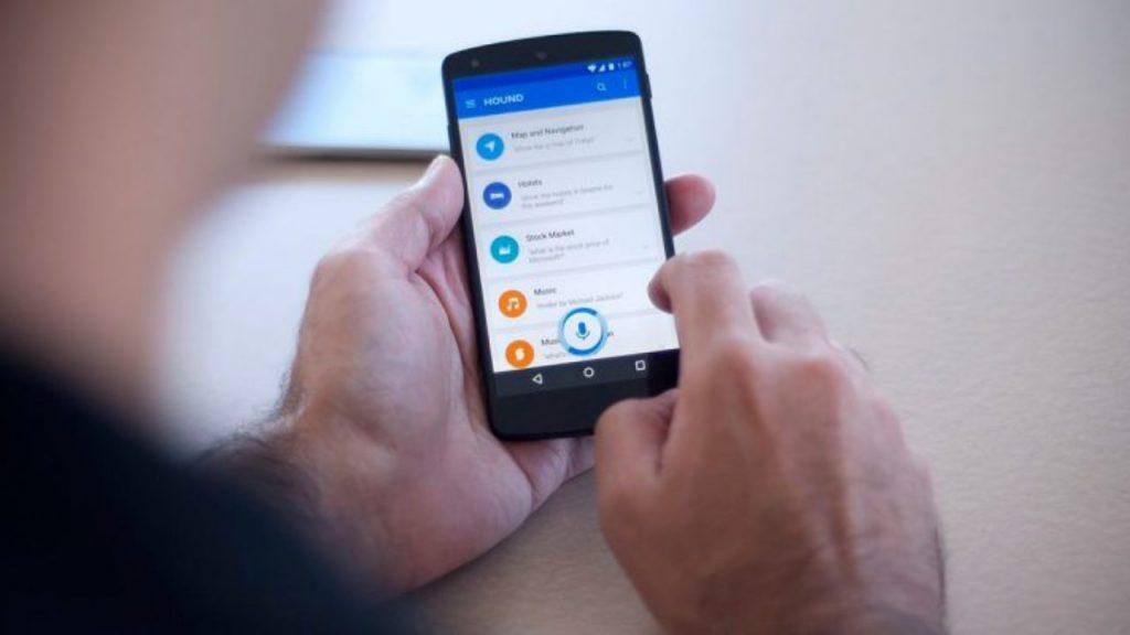 7 alternativas de Siri para Android: Asistente de Google, Cortana, Alexa y más