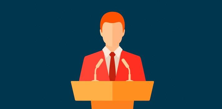 Alternativas a las charlas TED que quizás no conozcas