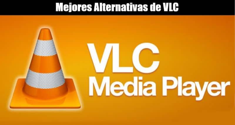 Alternativas a VLC reproductor multimedia con MPlayer