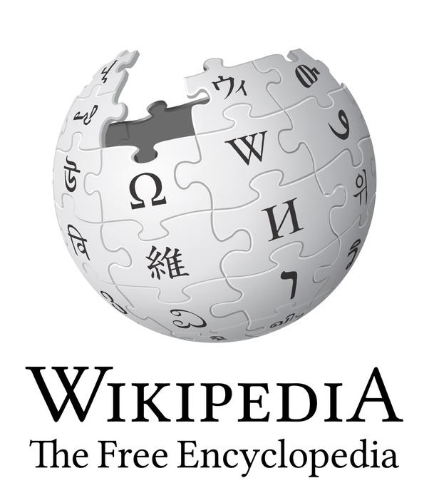 Alternativas confiables de Wikipedia para buscar información precisa