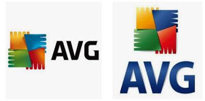 antivirus-avg-para-android-gratis