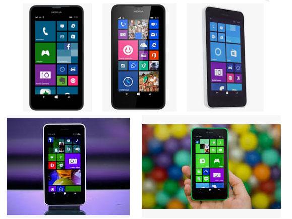 Descargar Antivirus para Windows Phone 8, 10 Gratis