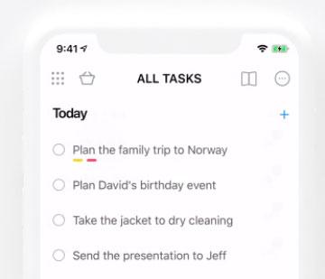 any-do-calendario-agenda
