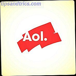 AOL Reader: ¿Competidor real o finalista alternativo de Google Reader?