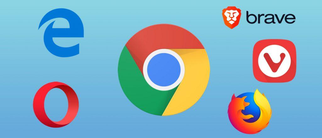Aplicaciones alternativas de Google en Linux