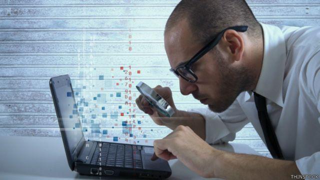 Cómo investigar problemas de salud: las mejores alternativas al Dr. Google