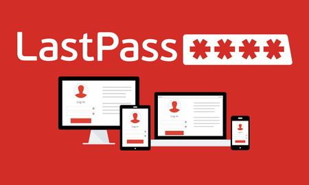 Cómo migrar de LastPass a un administrador de contraseñas alternativo
