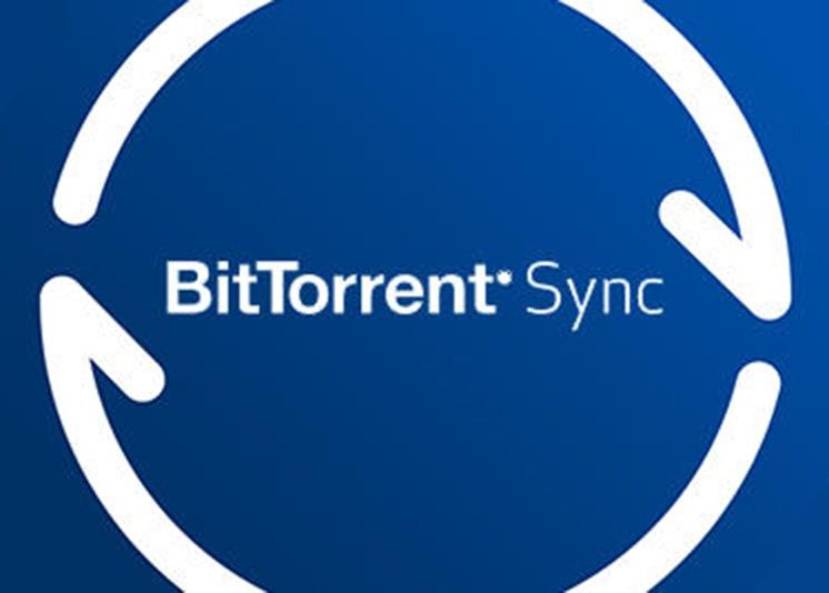 De Pirate Darling a la alternativa de Dropbox: BitTorrent Sync le permite mantener sus archivos sincronizados en todas las máquinas