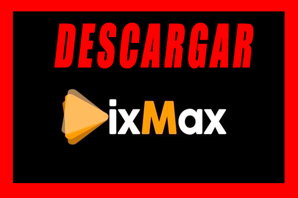 descargar-dixmax