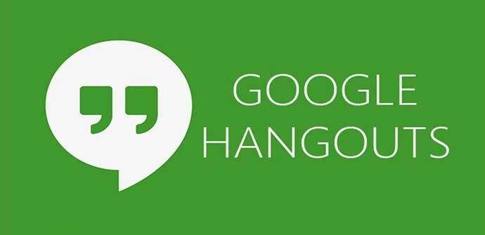 Dile adiós a los SMS: las mejores alternativas de Hangouts de Google