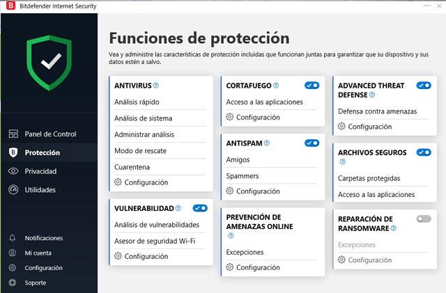 funciones-de-proteccion-Bitdefender-Internet-Total-Security-2020