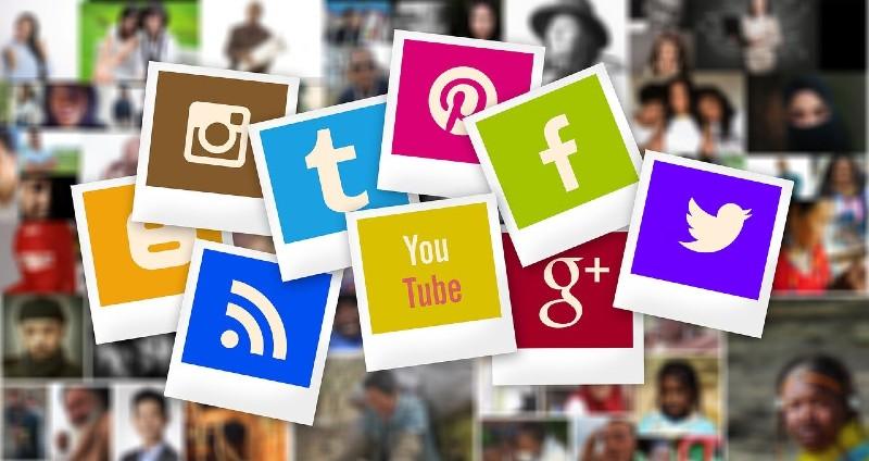 Como Utilizar Redes Sociales para Pequeñas Empresas